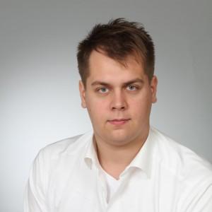 Espoon Kokoomuksen Valtuustoinfo 12.12.2016
