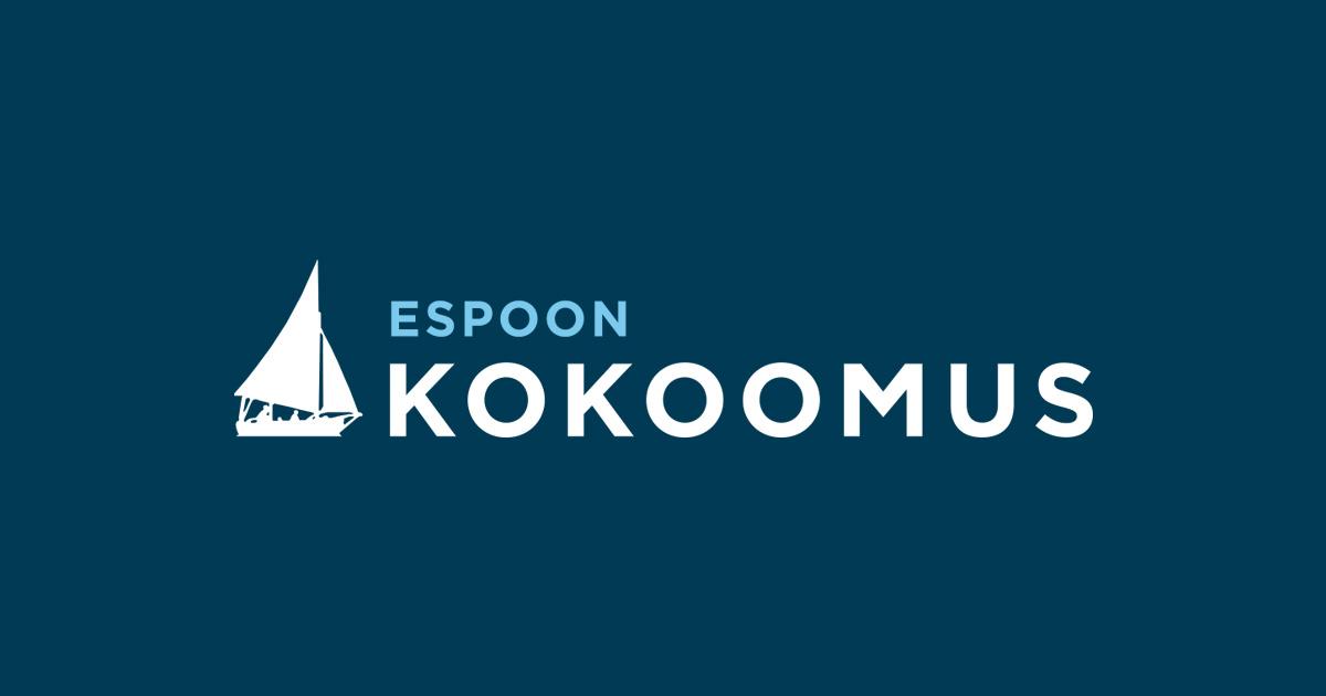 Espoon Kokoomus Ehdokkaat