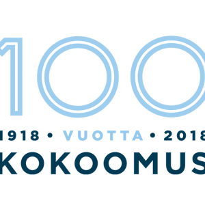 Kokoomus 100 vuotta, Espoon Kokoomus 50 vuotta -gaala