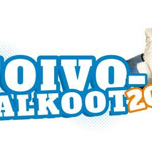 Toivo-talkoot Espoonlahdessa