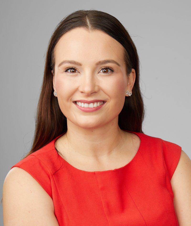 Vehmanen Emma-Stina